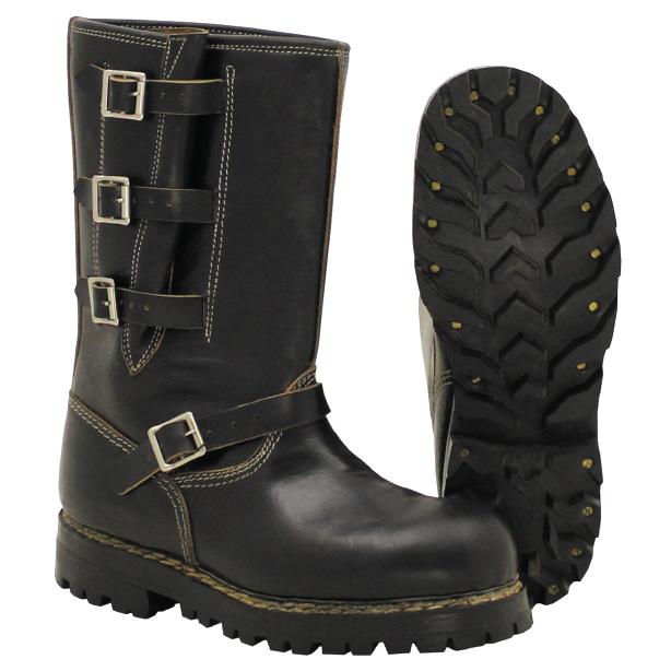 špinavé boty datování alternativní seznamka k okcupid